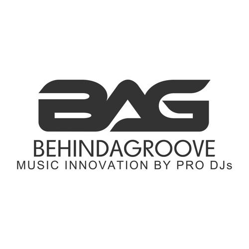 BEHINDAGROOVE RADIO's avatar