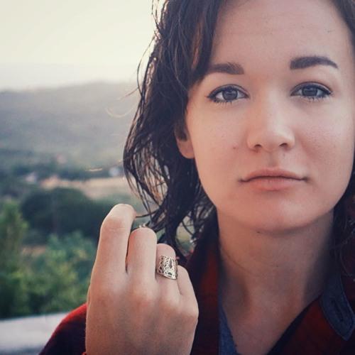 Willa Grey's avatar