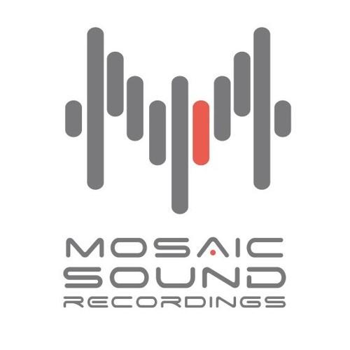 Glenn Suravech Mosaic's avatar