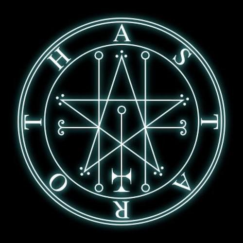 Astaroth's avatar