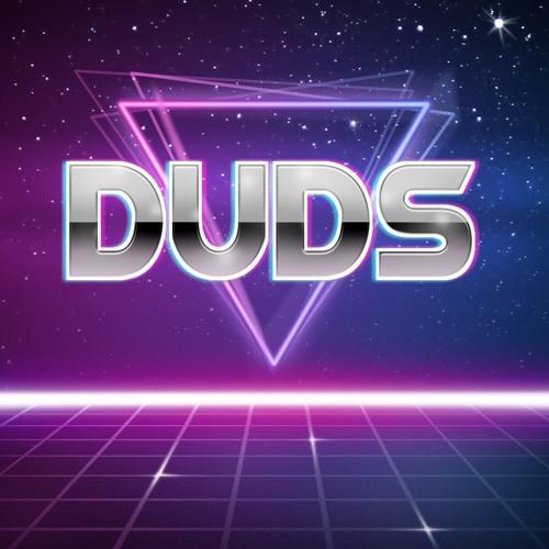 Dudwin's avatar