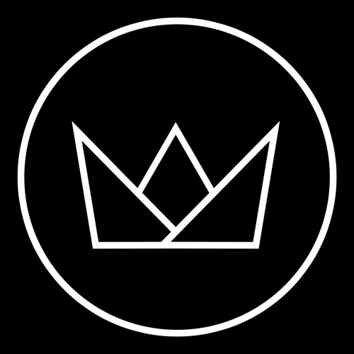 Gangthelabel's avatar