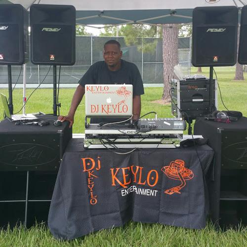 keylo Entertainment | Free Listening on SoundCloud