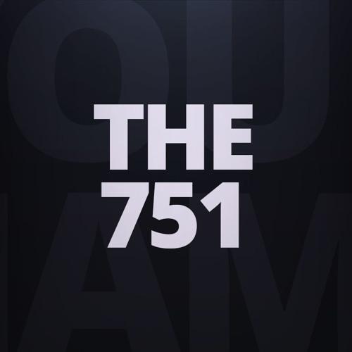 The751's avatar