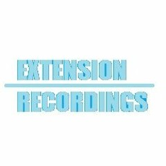 Extension Podcast [DNB-DUBSTEP]