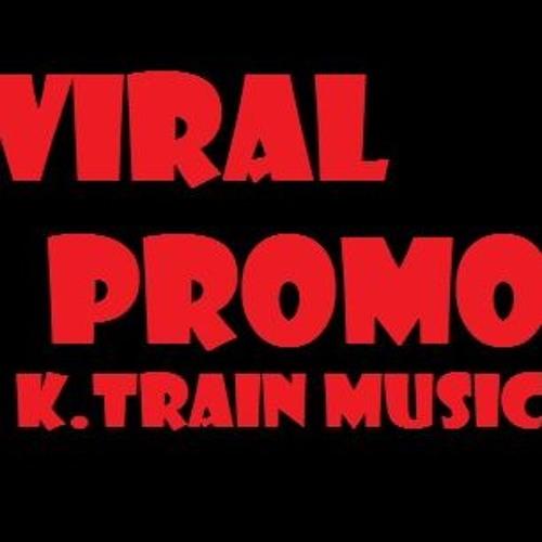 Viral Promos (KMG)'s avatar