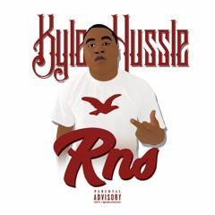 Kyle Hussle