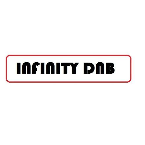 Infinity DNB's avatar