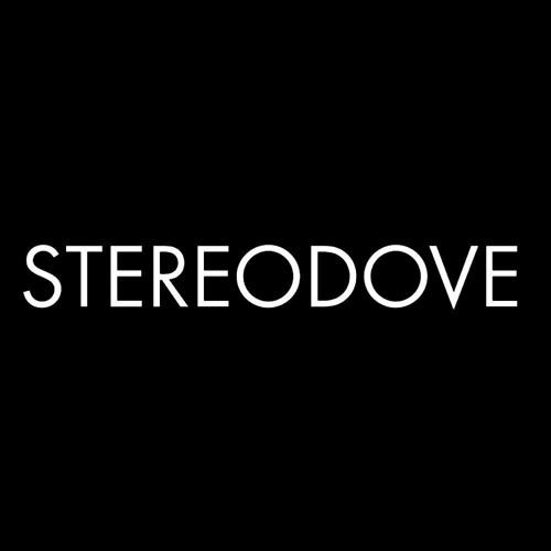 Stereodove's avatar