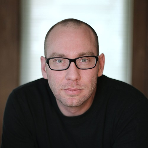 Brent Chancellor Composer's avatar