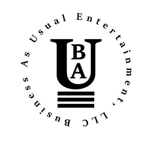 Business As Usual Entertainment, LLC's avatar