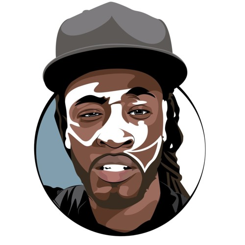 DJPAPADON's avatar
