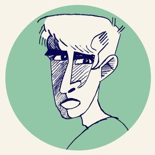 CHNDLR's avatar