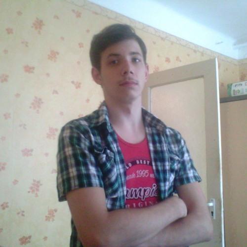 James Midnight's avatar