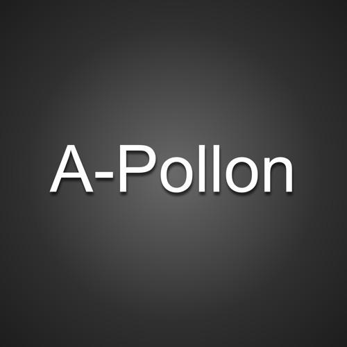 A-Pollon's avatar