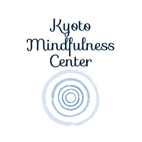 Kyoto Mindfulness Center's avatar