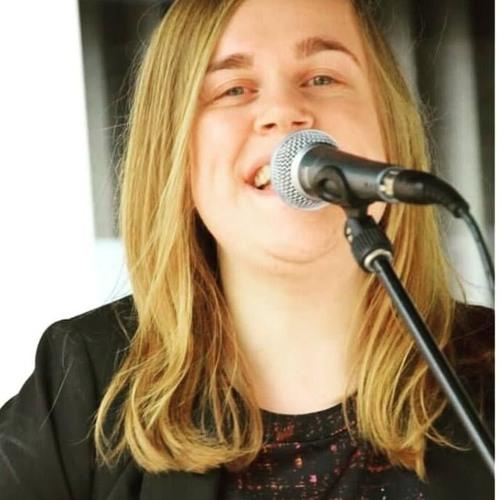 Jessie Cloostermans's avatar