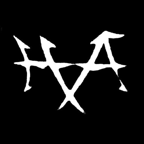 Hævngær Tapes's avatar