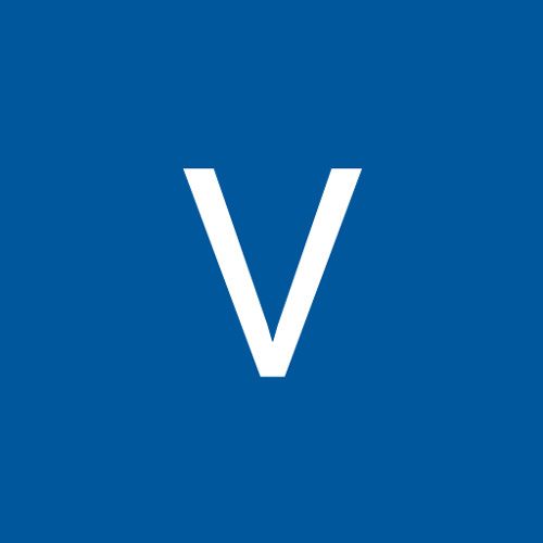 Vincent Barrios's avatar