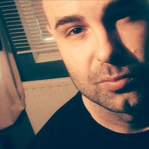 Gabor's avatar