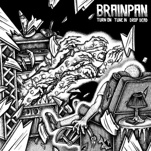 Brainpan's avatar
