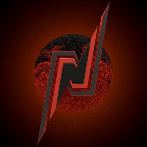 Apurv's avatar