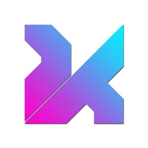 DHX's avatar