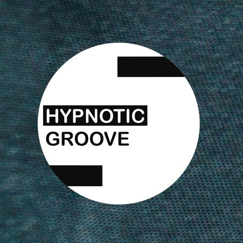 Hypnotic Groove's avatar