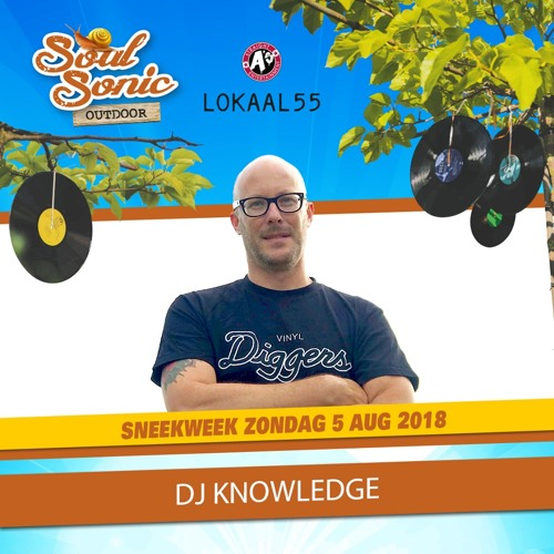 Dj Knowledge SWOTTEAM's avatar