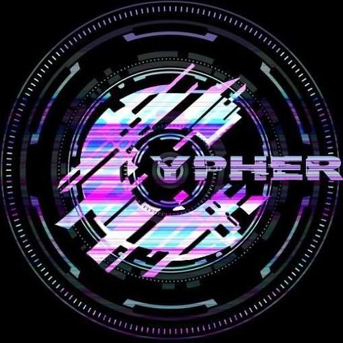 Cypher's avatar