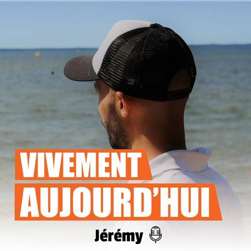 Vivement Aujourd'hui's avatar