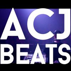 ACJ Beats