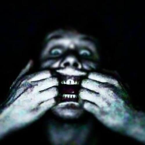 Kyle Greene's avatar