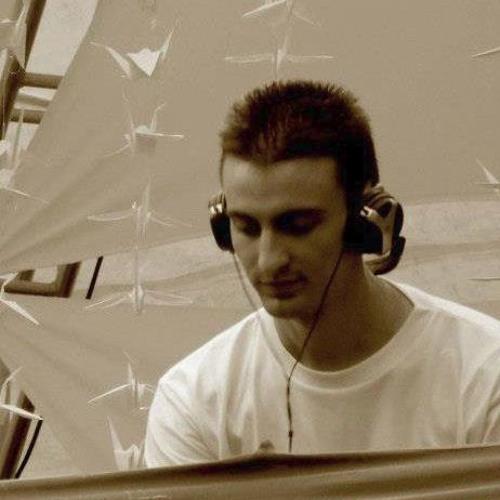 Nerso's avatar