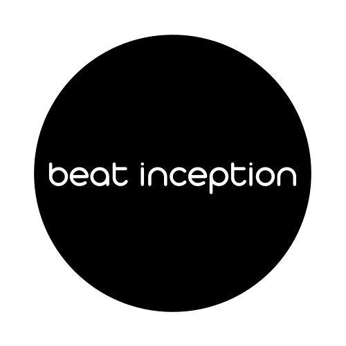 beat inception's avatar