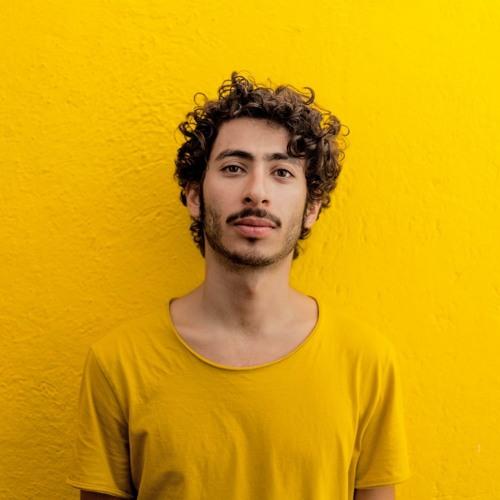 Qhimäre's avatar