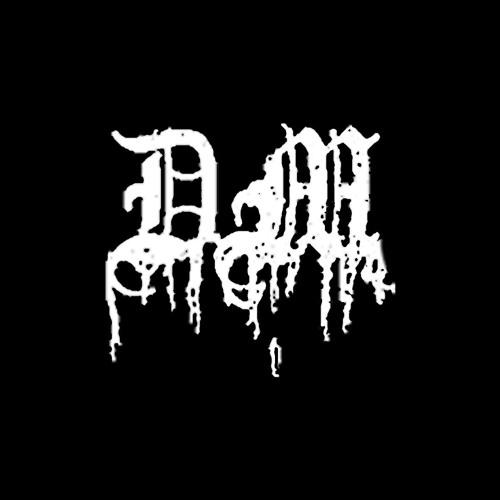 Death Manifestations's avatar
