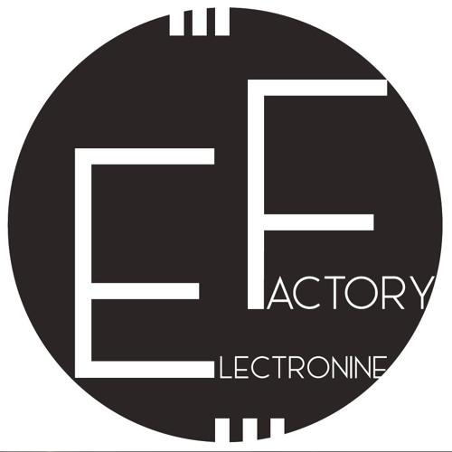 Electronine Radio Mix