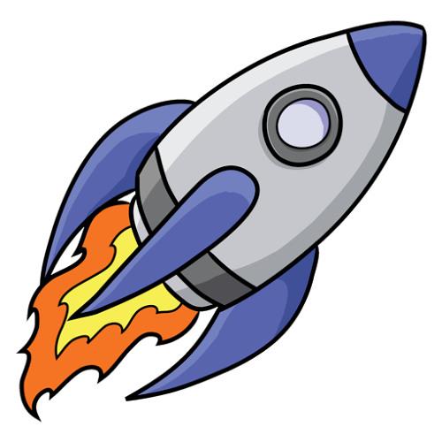 rocket4618's avatar