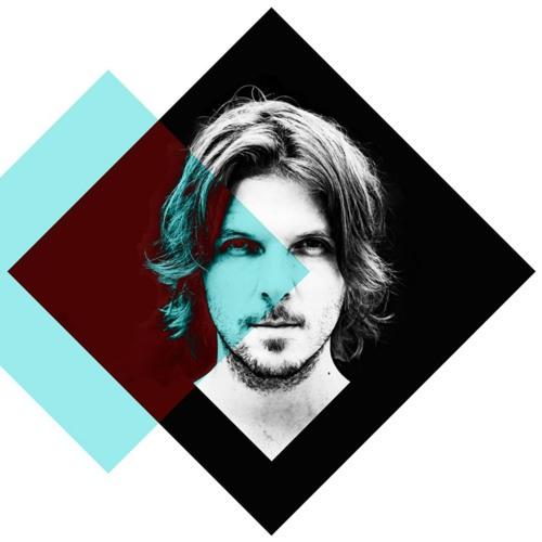 Yann Leon's avatar