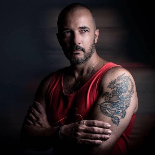 Dj Edu Quintas's avatar