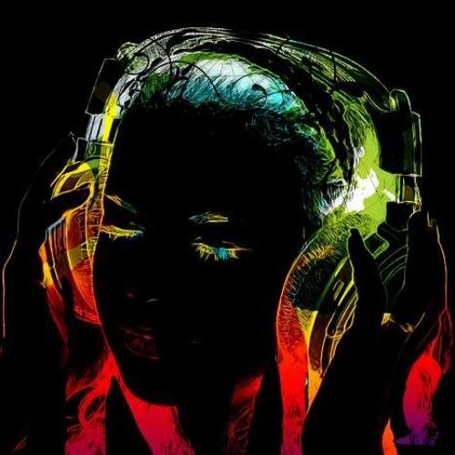 Eyes Closed Audio's avatar