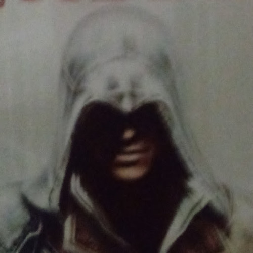 Ezio Auditore S Stream On Soundcloud Hear The World S Sounds