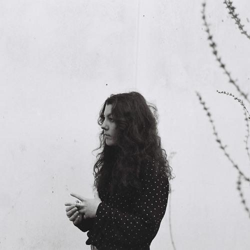 Siena Stone's avatar