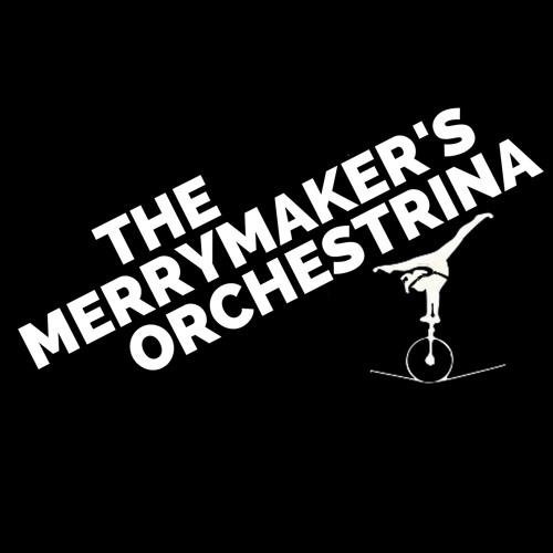 The Merrymaker's Orchestrina's avatar