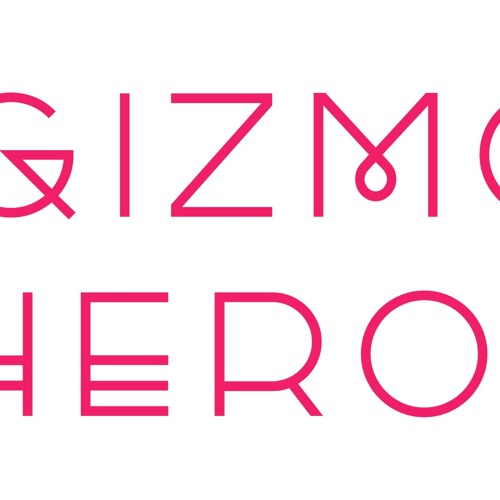 Gizmo Heroes's avatar