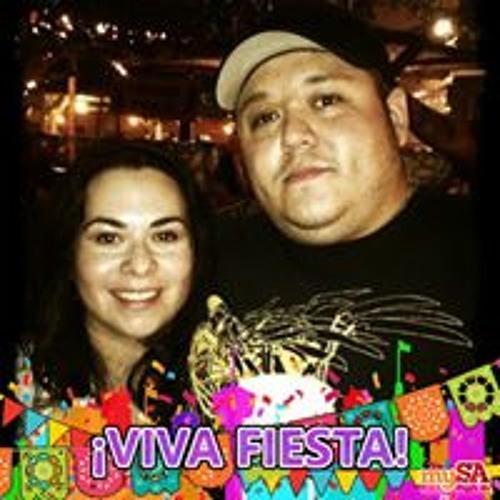 Marlo M Gonzalez's avatar