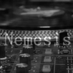 Nemesis Beats