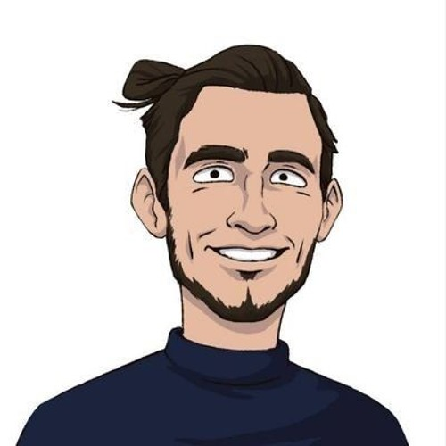 Ivo Sissolak's avatar