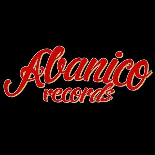 Abanico Records's avatar